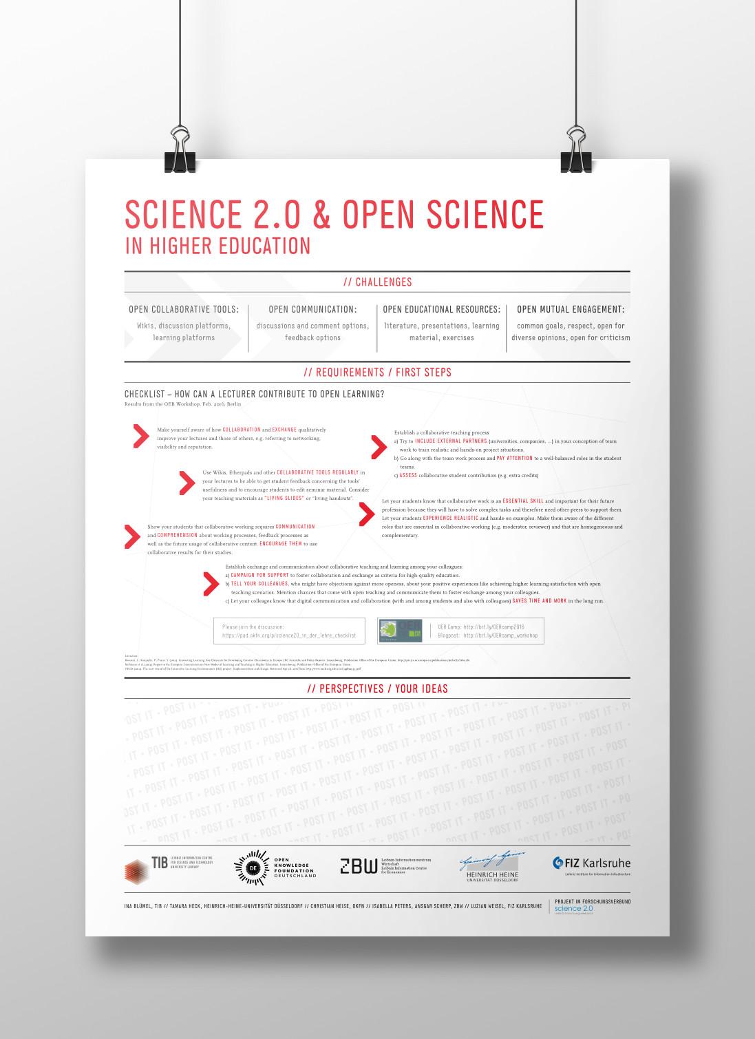 Großzügig Vorlagen Für Wissenschaftliche Poster Ideen - Entry ...